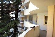 Продажа 3х-комнатных апартаментов в новом доме в центре Ялты - Фото 1