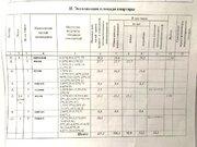 Продажа, Купить квартиру в Москве по недорогой цене, ID объекта - 326690829 - Фото 10