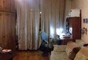 Продажа квартир ул. Игнатова, д.31