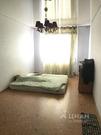 Купить квартиру ул. Партизана Железняка, д.9Г