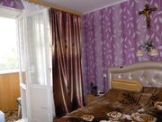 3-х комнатная квартира, Купить квартиру в Белгороде по недорогой цене, ID объекта - 315948435 - Фото 3