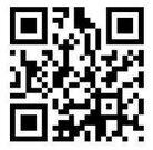7 000 Руб., Отдых за городом, Дома и коттеджи на сутки Розовка, Омский район, ID объекта - 502194854 - Фото 31