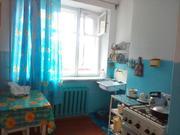 Продам 3-ком квартиру ул. Калинина - Фото 2