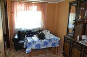 Cдам 3х комнатную квартиру ул.20 января д.17 - Фото 5