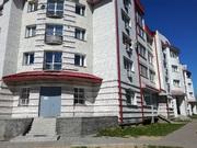 Просторная однокомнатная квартира в центре - Фото 2