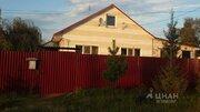 Продажа дома, Заволжье, Городецкий район, Ул. Клубная - Фото 2