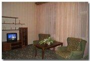 Квартира Красный пер. 6, Аренда квартир в Екатеринбурге, ID объекта - 321288453 - Фото 3