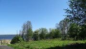 1-я линия Финского залива участок 20 соток собственность - Фото 5