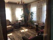 Продажа дома, Грибановский, Грибановский район, Переулок Ворошилова - Фото 1