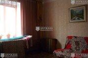 Продажа квартиры, Кемерово, Ул. Патриотов, Купить квартиру в Кемерово по недорогой цене, ID объекта - 319476877 - Фото 19