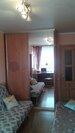 4 400 000 Руб., 2-к квартира Кирова, 17, Купить квартиру в Туле по недорогой цене, ID объекта - 321044918 - Фото 6