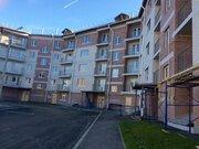 Продам квартиру, Купить квартиру в Ярославле по недорогой цене, ID объекта - 318164538 - Фото 2