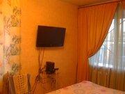 Продажа однокомнатной квартиры на Двигателе революции, Купить квартиру в Нижнем Новгороде по недорогой цене, ID объекта - 302475495 - Фото 1