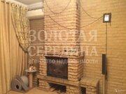 Продается 4 - комнатная квартира. Белгород, Победы ул.