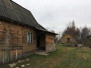 Дом в деревне - Фото 5