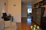 Продажа квартиры, Купить квартиру Рига, Латвия по недорогой цене, ID объекта - 313600429 - Фото 3
