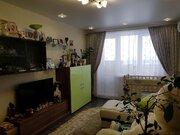 2-комнатная квартира, наб. Дмитрия Донского - Фото 2