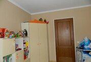 3-комнатная квартира в г.Солнечногорск, Рекинцо-2, Купить квартиру в Солнечногорске по недорогой цене, ID объекта - 310756077 - Фото 13