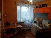 Продажа квартиры на Нахимовском пр-те - Фото 4