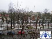 Квартира в центре район (загса). Витебск. - Фото 5