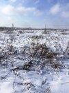 Продажа участка 12 соток ИЖС в Северном Заречье - Фото 1