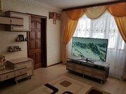 Продажа квартиры, Тольятти, Н-Промышленная