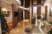 Продам шикарную квартиру-студию в новом жилом доме на Пожарова, Купить квартиру в Севастополе по недорогой цене, ID объекта - 324974491 - Фото 7