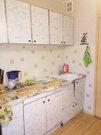 Квартиры, ул. Гражданская, д.47 - Фото 3
