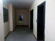 Продается 1-комнатная квартира, ул. Измайлова, Купить квартиру в Пензе по недорогой цене, ID объекта - 326041185 - Фото 7