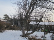 100 000 Руб., Дача в Западном, Купить дом в Кургане, ID объекта - 503155725 - Фото 3