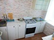 1 200 000 Руб., 1 комн срочно, Купить квартиру в Смоленске по недорогой цене, ID объекта - 315273789 - Фото 6
