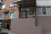 Продажа офиса, Ул. Сикейроса - Фото 4