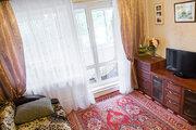 Продается уютная 1-комнатная квартира, Продажа квартир в Томске, ID объекта - 331041463 - Фото 8