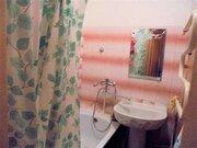 1 850 000 Руб., Продается 2 комнатная квартира в Центре, Продажа квартир в Рязани, ID объекта - 332151946 - Фото 9