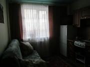 1 050 000 Руб., 1-комн. в Восточном, Купить квартиру в Кургане по недорогой цене, ID объекта - 321492011 - Фото 5