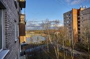 Продажа квартиры, Металлострой, м. Рыбацкое, Ул. Богайчука - Фото 1