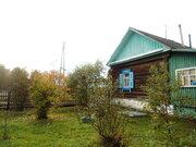 Дом в с. Реутинское (4 км. от Камышлова) - Фото 2