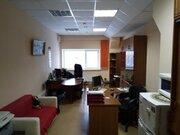 Офисное помещение, Аренда офисов в Нижнем Новгороде, ID объекта - 600484369 - Фото 3