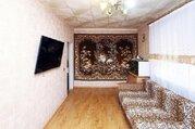 Однокомнатная квартира по ул. Ленина - Фото 2