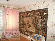 Комнаты, ш. Наугорское, д.48, Купить комнату в квартире Орел, Орловский район недорого, ID объекта - 700871025 - Фото 3