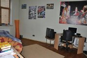 Продажа квартиры, stabu iela, Купить квартиру Рига, Латвия по недорогой цене, ID объекта - 311839354 - Фото 6