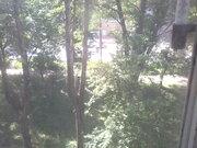 6 000 Руб., Сдается комната ул. Прокудина д.3, Аренда комнат в Туле, ID объекта - 700771940 - Фото 8