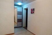 Продам 1 комнатную квартиру, Купить квартиру в Таганроге по недорогой цене, ID объекта - 318169691 - Фото 4