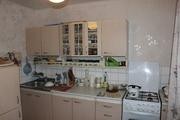 3 150 000 Руб., Петрозаводская 40, Купить квартиру в Сыктывкаре по недорогой цене, ID объекта - 321044156 - Фото 16