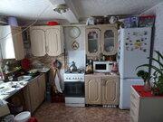 Жилой дом, п.Шиловка, черта г. Березовский - Фото 3