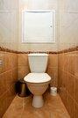 Комнаты-номера посуточно, Комнаты посуточно в Москве, ID объекта - 700985492 - Фото 8