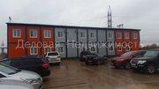 150 000 000 Руб., Продажа производственно- складского помещения в Ижевске , Продажа производственных помещений в Ижевске, ID объекта - 900299286 - Фото 3