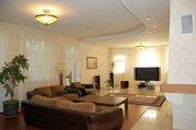 Продажа дома, Kpu prospekts, Продажа домов и коттеджей Юрмала, Латвия, ID объекта - 501858773 - Фото 4