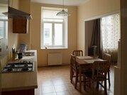 150 000 €, Продажа квартиры, Vidus iela, Купить квартиру Рига, Латвия по недорогой цене, ID объекта - 315007485 - Фото 4