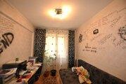 3 комнатная ул.60 лет Октября 5б, Купить квартиру в Нижневартовске по недорогой цене, ID объекта - 322070357 - Фото 11